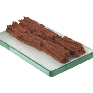 Chocolate Leña- Bombones